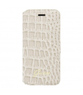 Guess Croco Book iPhone 6 Plus