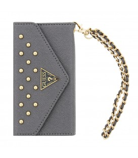 Guess Studded Clutch iPhone 6/6s