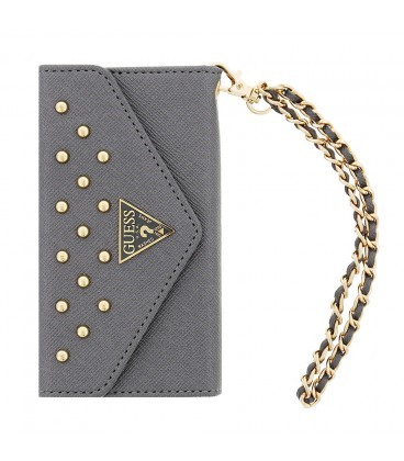 Guess Studded Clutch iPhone 6