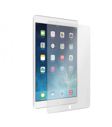 Anti-reflexná fólia na iPad Air (screen)