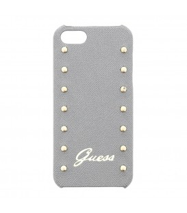 Guess Studded iPhone 5/5s/SE