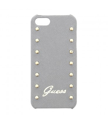 Guess Studded iPhone 5/5s