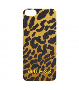 Guess Printed iPhone 5/5s/SE