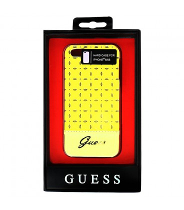 Guess Gianina iPhone 5/5s