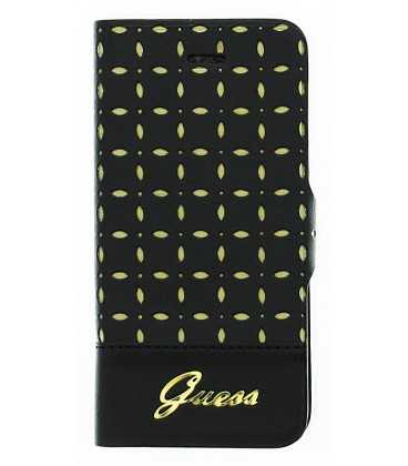 Guess Gianina Book iPhone 4/4S