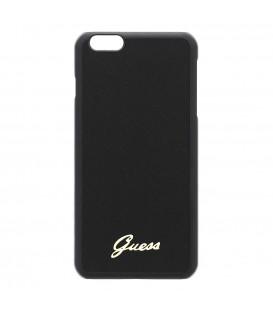 Guess Tori iPhone 6 Plus