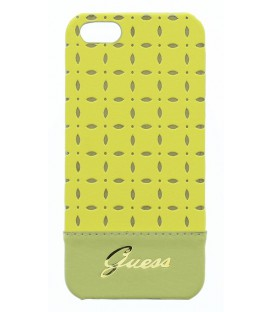 Guess Gianina iPhone 5/5s/SE