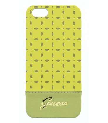 Guess Gianina iPhone 5/5s