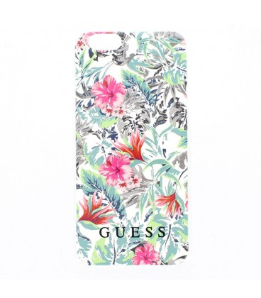 Guess Printed iPhone 6 Plus
