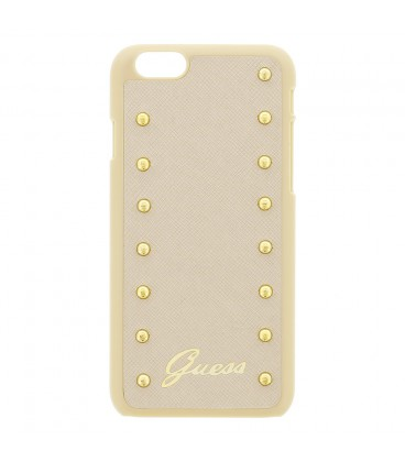 Guess Studded iPhone 6 Plus