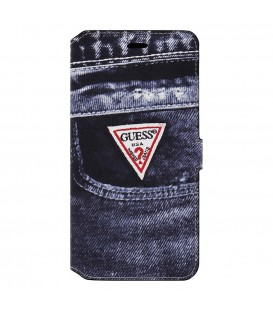 Guess Denim Book iPhone 6 Plus/6s Plus
