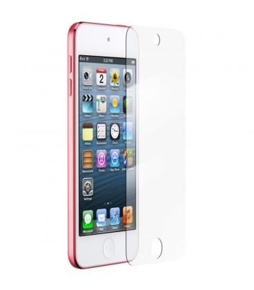 Číra fólia na iPod touch 5G (display)