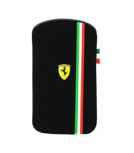 Ferrari Scuderia V3 iPhone 4/5