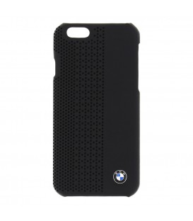 BMW Hard Case Perforated iPhone 6/6s