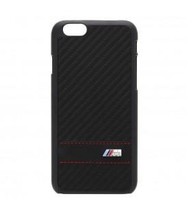 BMW Signature Folio Carbon Effect iPhone 6 Plus