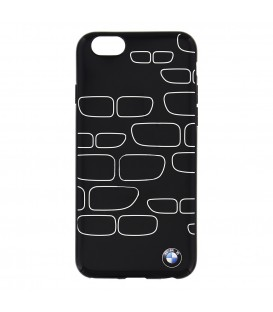 BMW TPU Kidney iPhone 6/6s