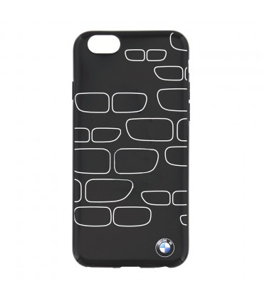BMW TPU Kidney iPhone 6