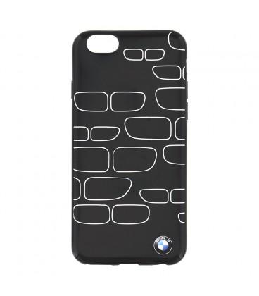 BMW TPU Kidney iPhone 6