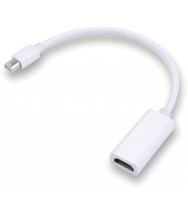 Mini DisplayPort to HDMI Adapter OEM