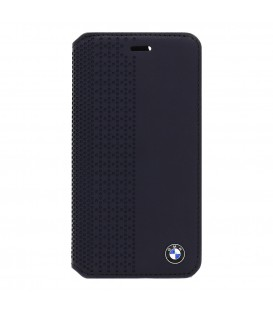 BMW Book Perforated iPhone 6