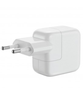 Apple 12W USB nabíjačka