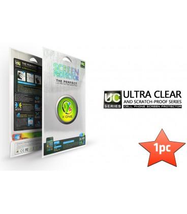 X-One Ultra Clear iPhone 6 Plus