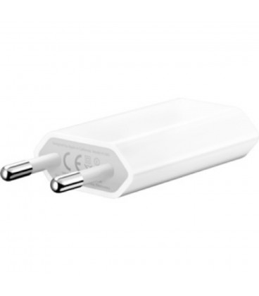 Apple 5W USB nabíjačka