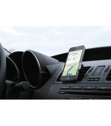 Kenu Airframe Portable Car Mount