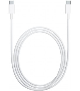 Apple USB-C Charge Cable (2 m)