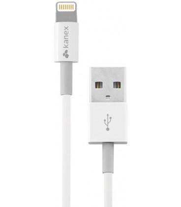 Kanex Lightning to USB MFI