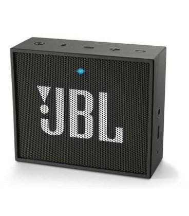 JBL repro GO bluetooth
