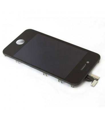 Sklo s dotykovou plochou (digitizer) pre iPhone 4/4S OEM