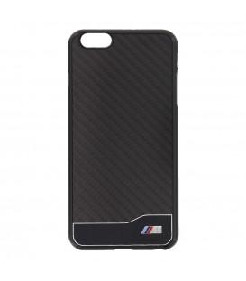 BMW Carbon Aluminium iPhone 6