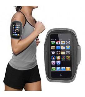 Armband púzdro na ruku OEM