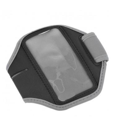 Armband púzdro na ruku
