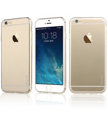 USAMS Primary Series TPU iPhone 6