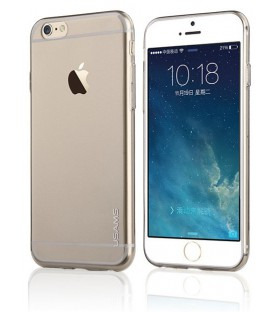 USAMS Primary Series TPU iPhone 6/6s