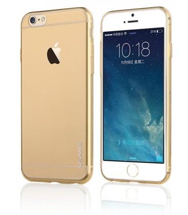 USAMS Primary Series TPU iPhone 6 Plus