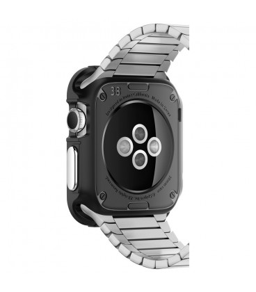Spigen Rugged Armor Apple Watch 38mm