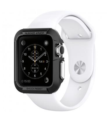 Spigen Rugged Armor Apple Watch 38mm