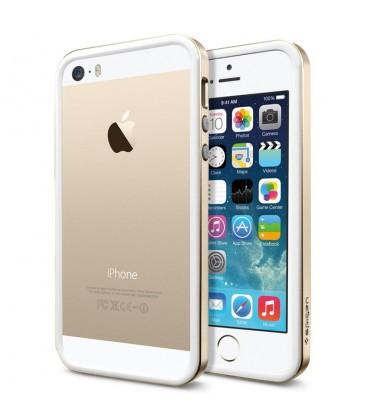 Spigen Neo Hybrid EX Slim iPhone 5/5s