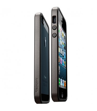 Spigen Neo Hybrid EX Slim iPhone 5/5s