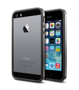 Spigen Neo Hybrid EX Slim iPhone 5/5s/SE