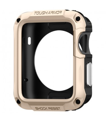 Spigen Tough Armor Apple Watch (42mm)