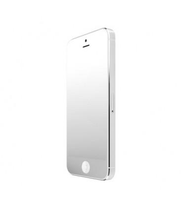 Zrkadlová fólia na iPhone 5/5s/5c (screen)