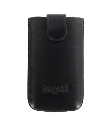 Bugatti Slim Easy Release System iPhone 5/5s/5c