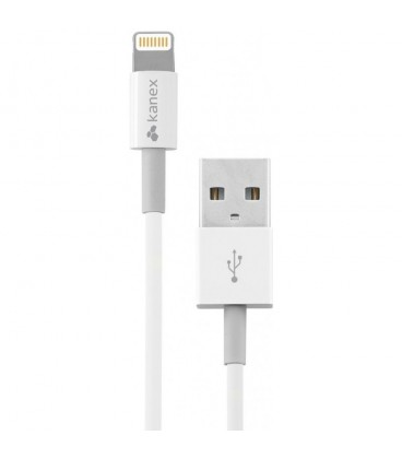 Kanex Lightning to USB MFI (3m)