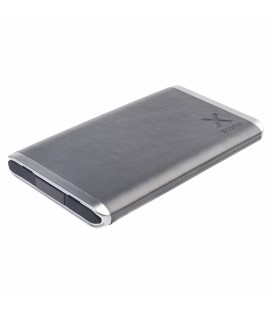 Xtorm Power Bank Exclusive Graphite 5000