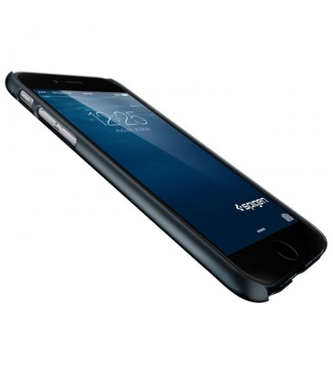 Spigen Thin Fit A iPhone 6