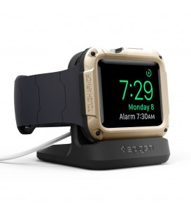 Spigen Apple Watch Stand S350